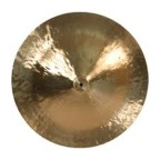 [Dream Lion Traditional Chinese Cymbals]