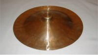 [Wuhan 21-inch chinese cymbal]